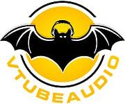 VTubeAudio